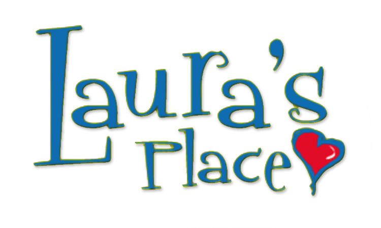 Lauras Place
