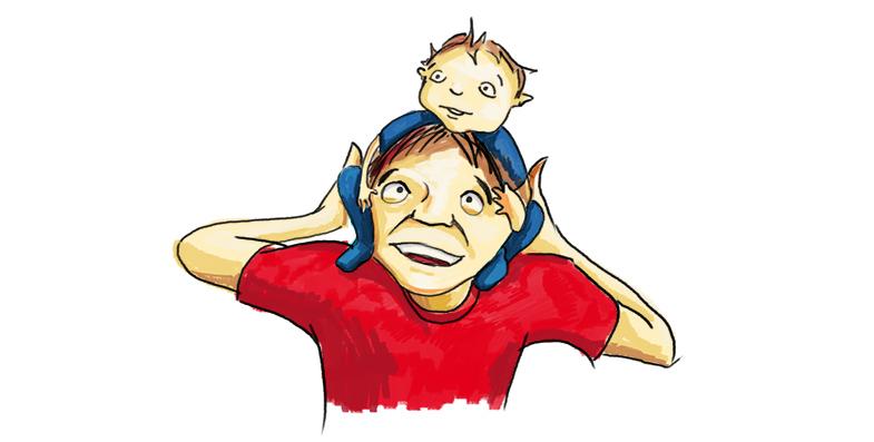 Speech Therapy and Language Pathology